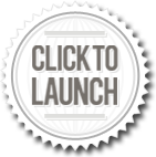 Click to Launch